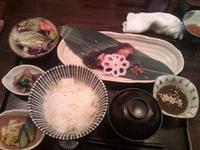 Ryouri1